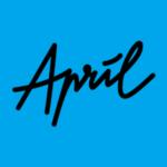 Dnes vyberá Apríl magazín