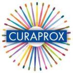 Dnes vyberá CURAPROX
