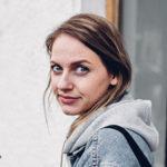 Dnes vyberá Katarína Mittáková