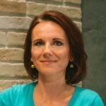 Dnes vyberá Ľudmila Kolesárová